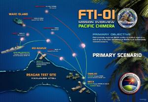 FTI-01Map