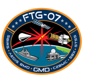 FTG07Patch