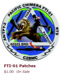 FTI01Patch