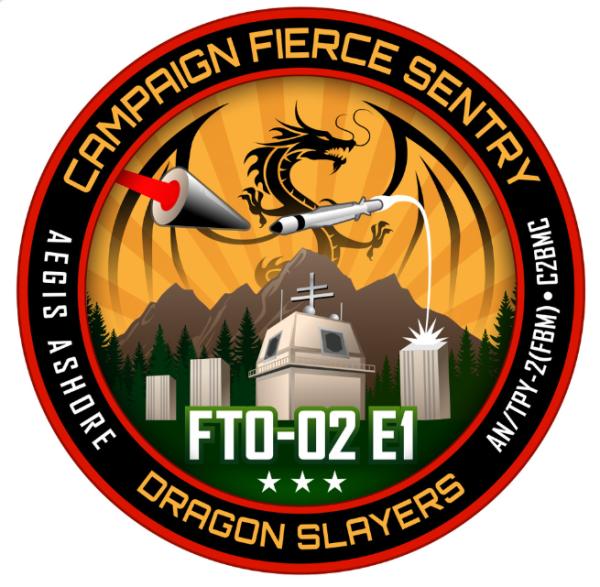 FTO-02E1Patch